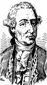 Francisco Javier Balmis embarcó en Coruña para su famosa expedicción americana, en la corbeta María Pita