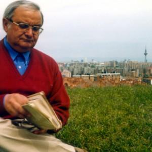 José Antonio Durán