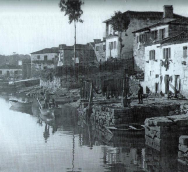 pontevedra-peiraos