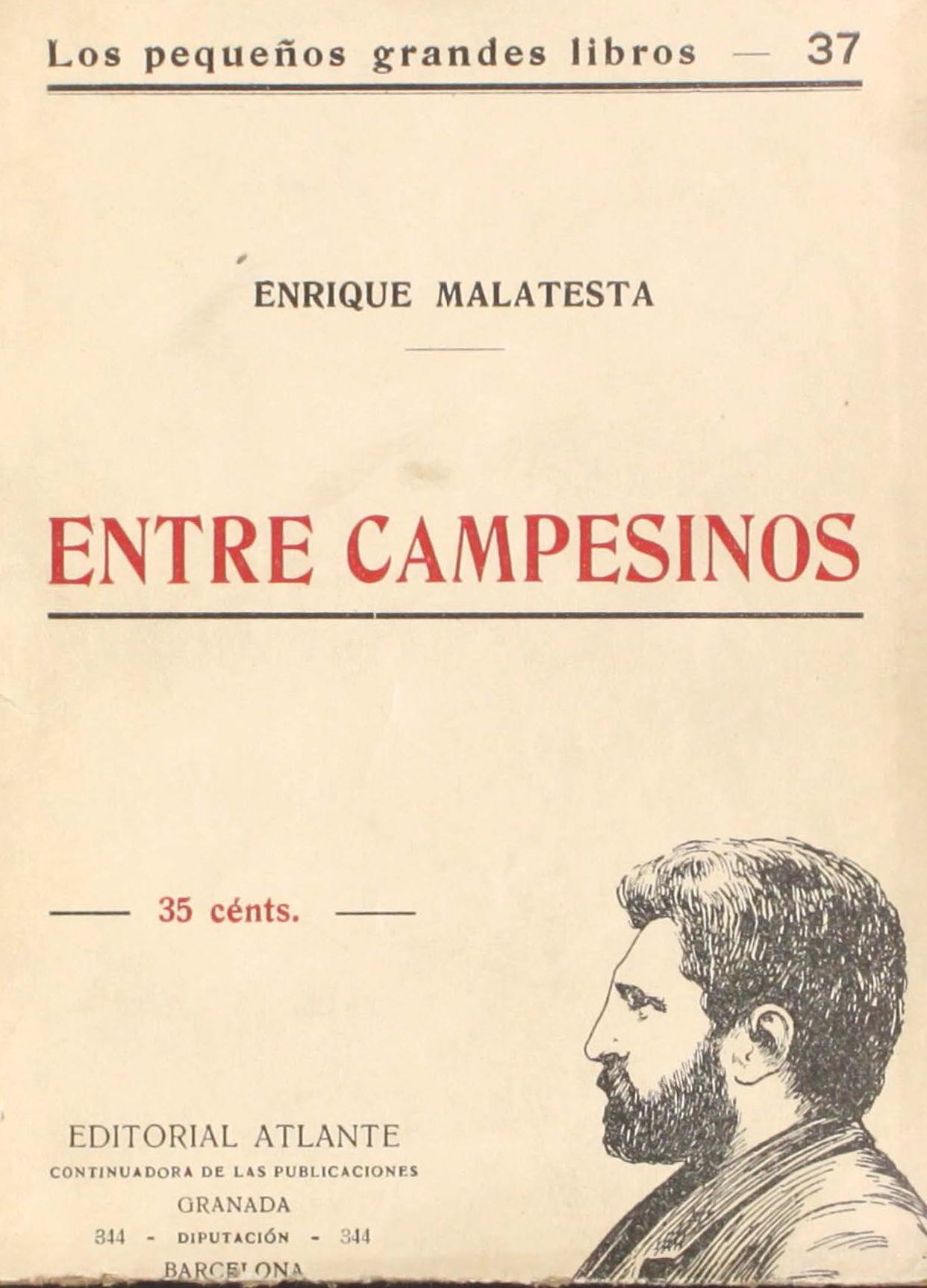 Traducción de José Prat