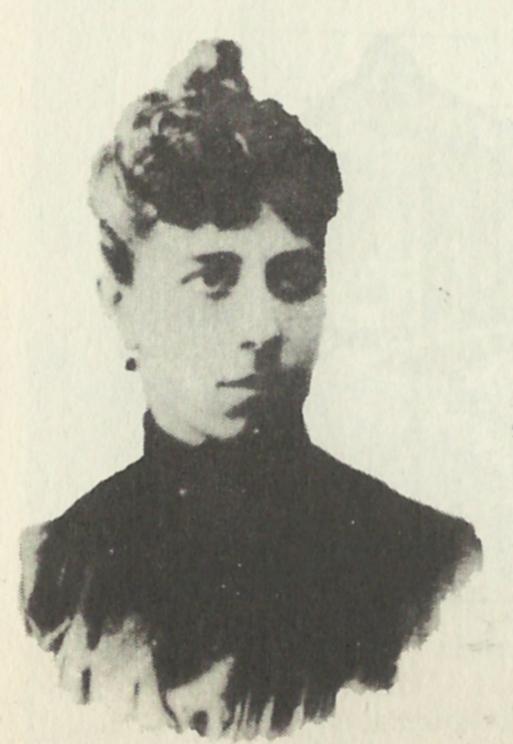 Esperanza Serrano Rivero
