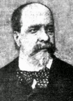 Juan Serrano Oteiza
