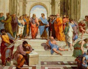 Platón y La República